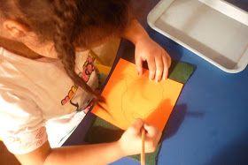 The Work Plan: Montessori Monday/ Toddler Tuesday