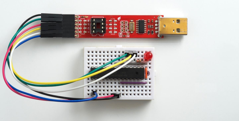 Breadboard2.jpg Arduino, Power, Electronic products
