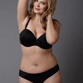 plus-size-nude-vaginas-free-vintage-porn-star-pics