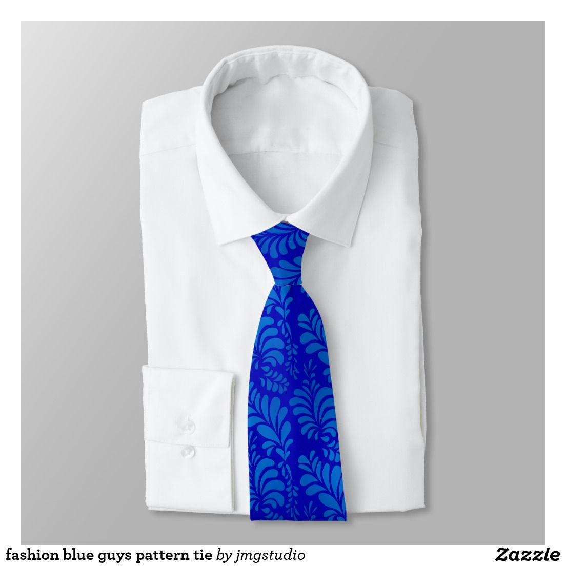Fashion Blue Guys Pattern Tie Pinterest Circuit Board Tshirt Zazzle Great For Christmas Fathers Day Birthday Very Fashionable Nice Store Mens Wear Shirt Dressing Up