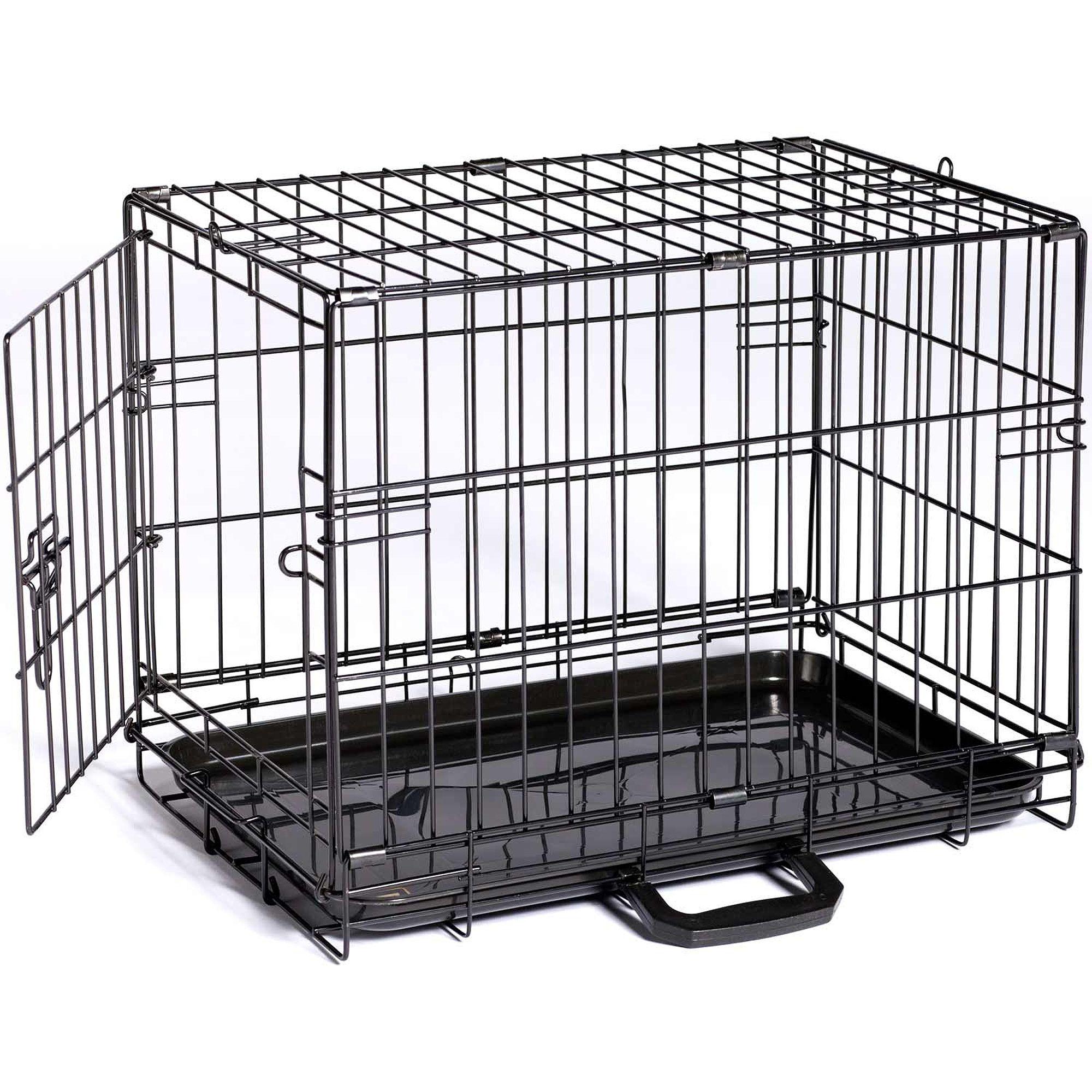 46 Cat Cages At Walmart En 2020