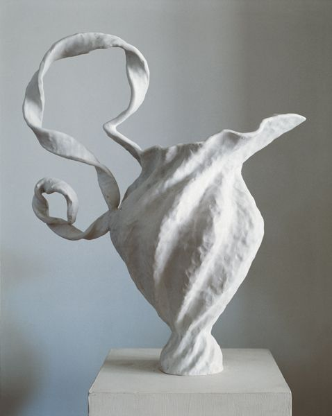 Untitled, 1992 #PeterSchlesinger
