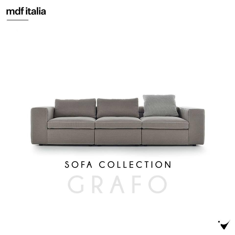 Premium Luxury Italian Furniture In Mumbai Bangalore Gujarat India Interior Archite Italian Furniture Brands Italian Furniture Luxury Italian Furniture