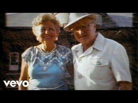 Ricky Van Shelton - Life Turned Her That Way - YouTube