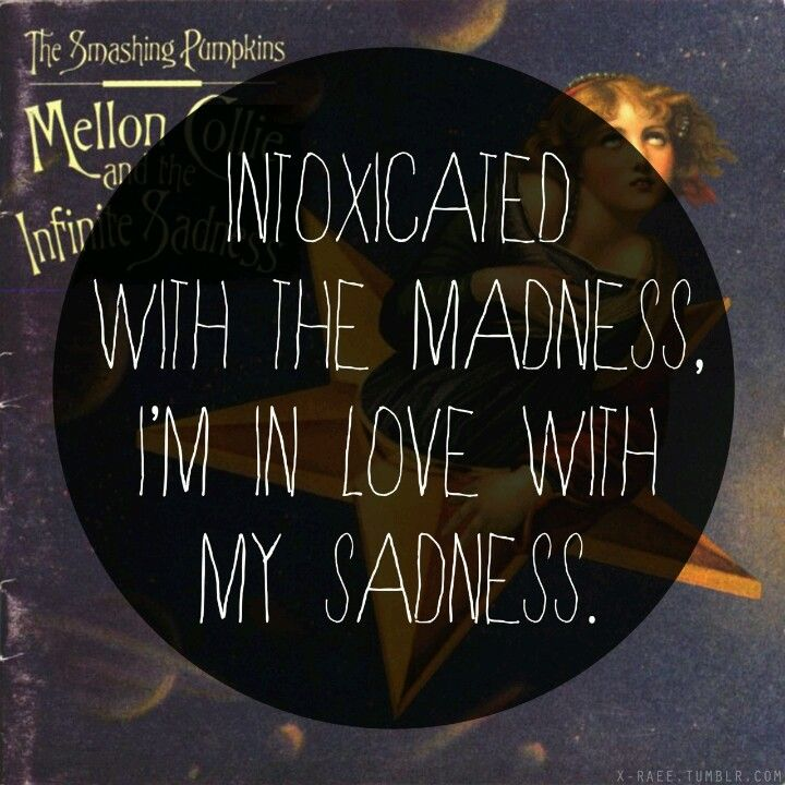 Smashing Pumpkins - Zero | Lyrically speaking | Pinterest | Songs ...