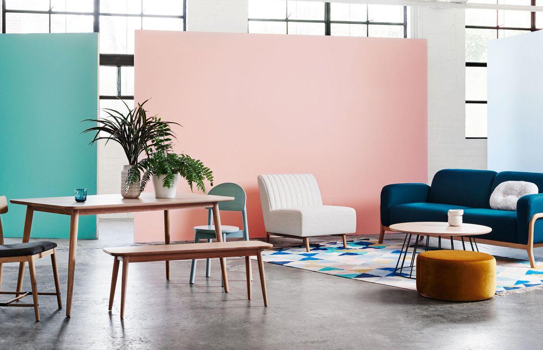 Charming Arro Home Furniture Range U2014 The Design Files   Australiau0027s Most Popular Design  Blog.