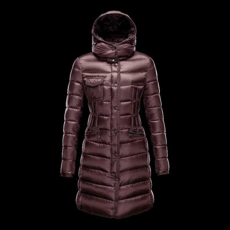 moncler coat womens sale