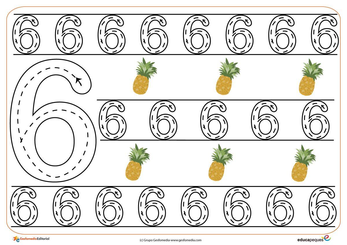 13grafomotricidad-numeros.jpg (1200×848)