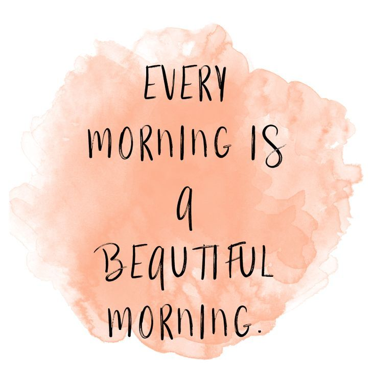 Powerful Morning Routine for Your Law of Attraction Success (Ultimate Guide) #morningroutine