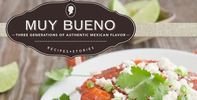 Latin Food And Recipes Latin Cuisine The Latin Kitchen With