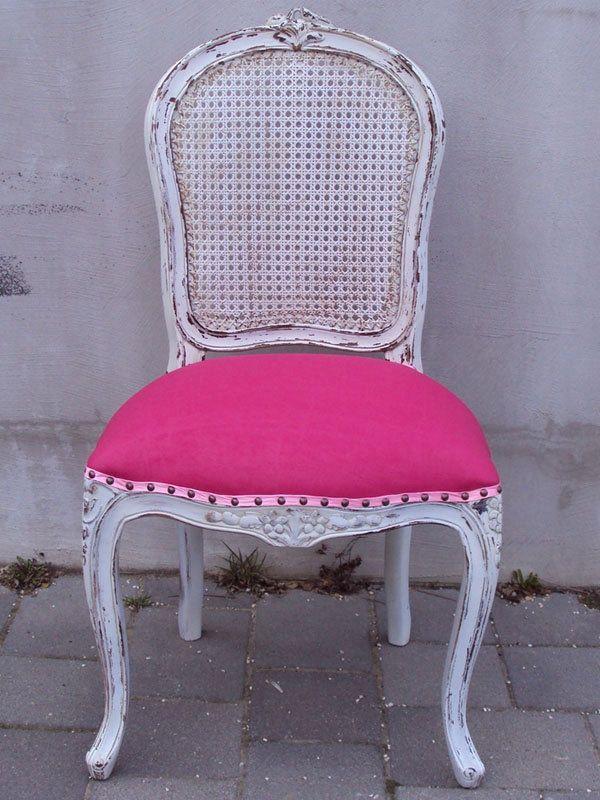 Resultado De Imagen Para Hot Pink Distressed Furniture