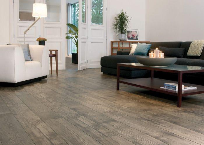 Laminate Larch Siberian Grey Flooring Pinterest Parquet Wood