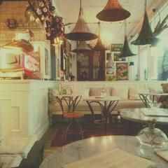 Finjak Cafe Really Cute Vintage Design Coffee Design Zagreb Croatia Vintage Designs