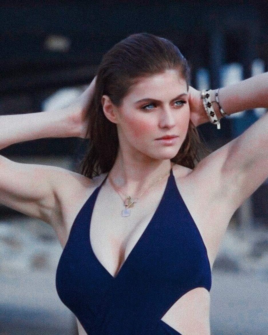 Hot pictures of Alyson Hannigan. 2018-2019 celebrityes photos leaks! nudes (73 photo)