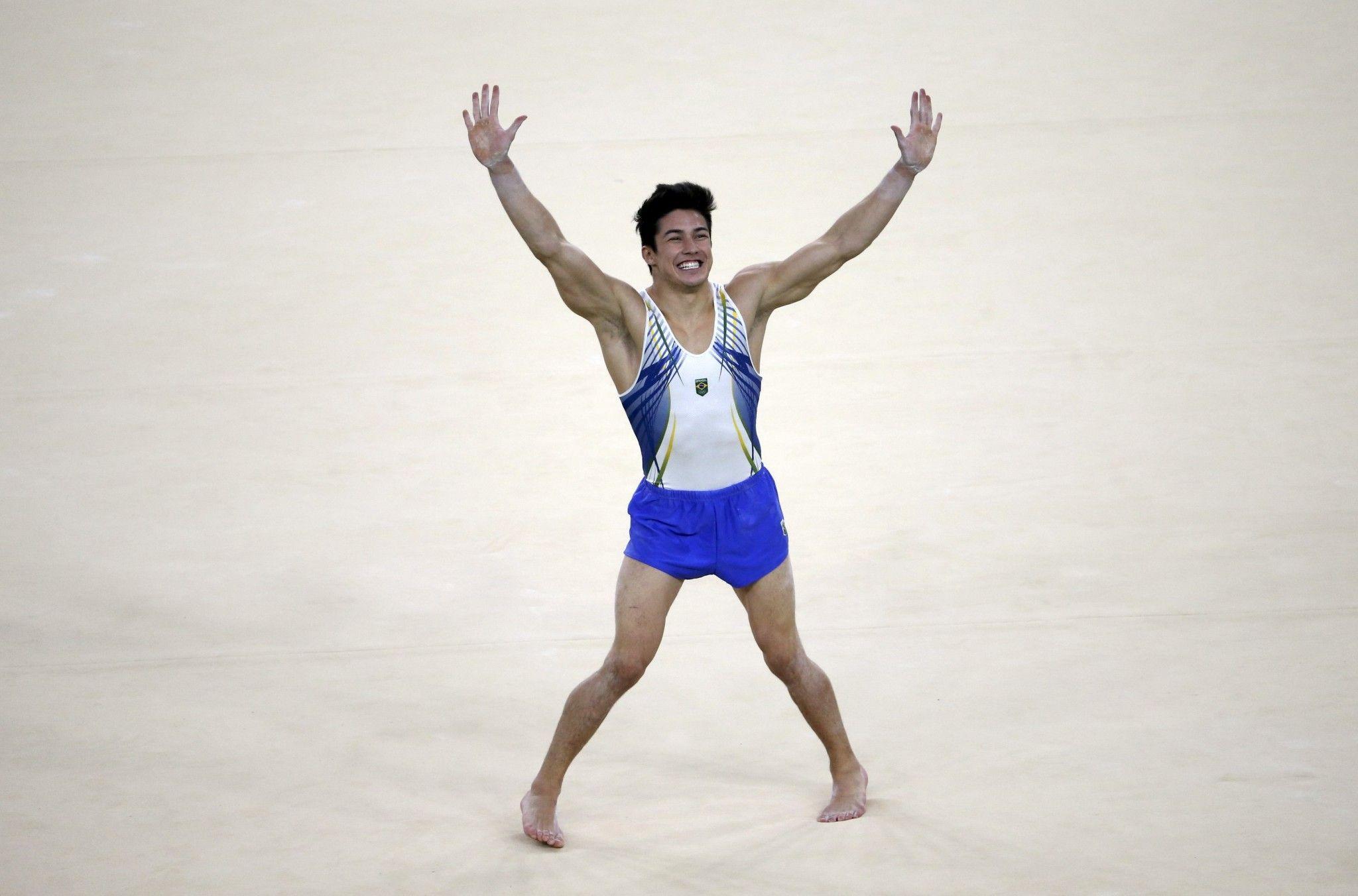 you are serious muscular korean boy mastubation you big muscle big