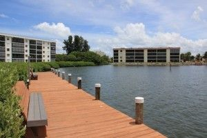 Just Listed Fountain Cove Waterfront Real Estate In Cocoa Beach Florida Condo Gallery