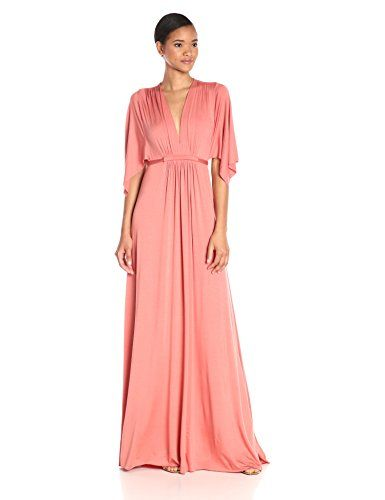Rachel Pally Women\'s Long Caftan Dress http://www.artydress.com ...