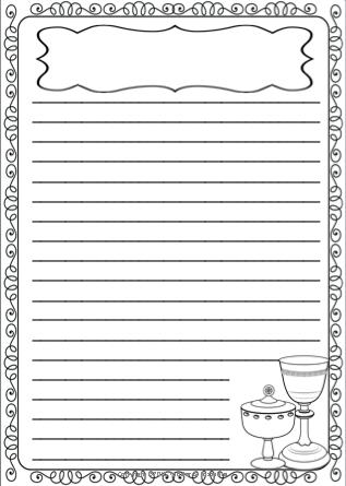 Write my religion paper