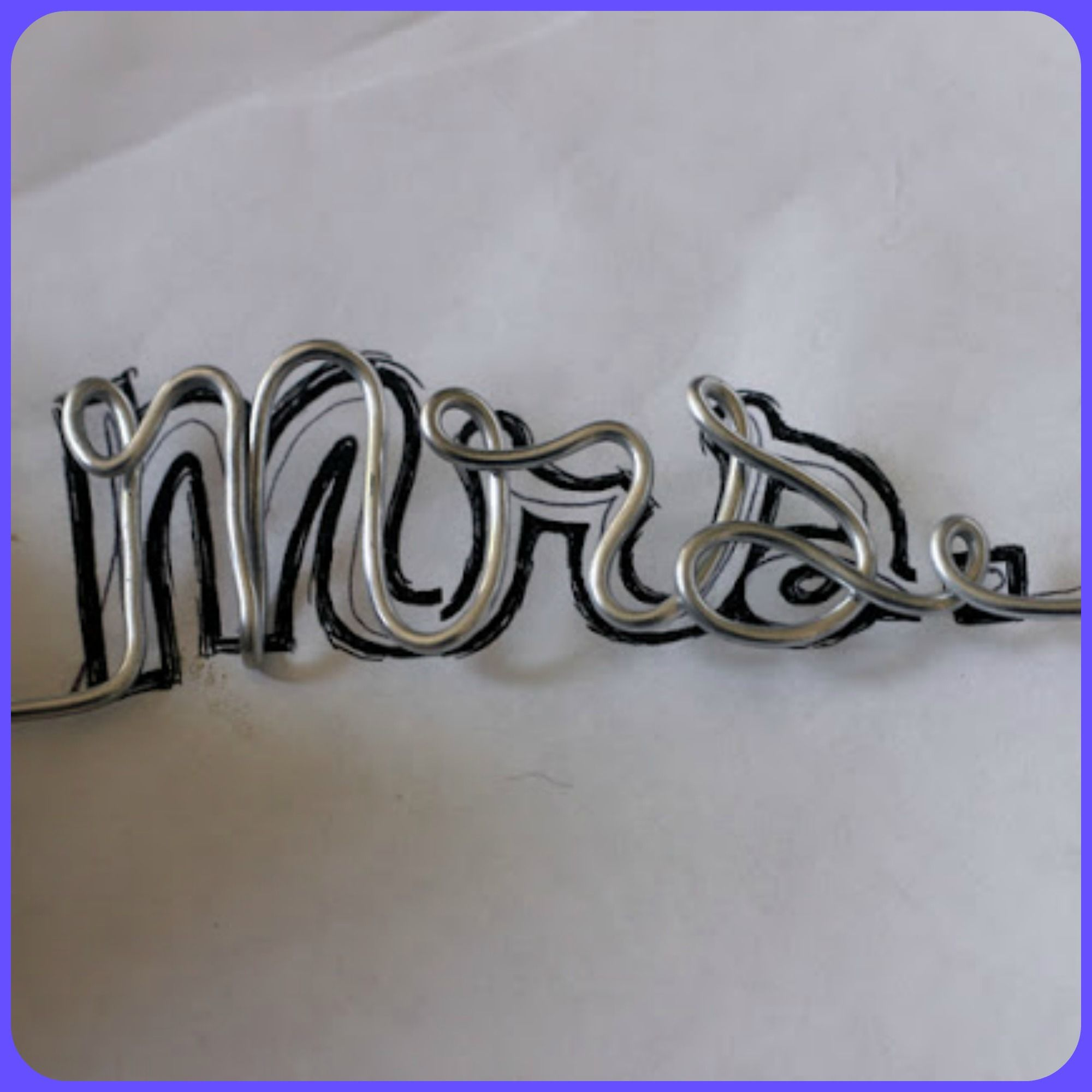 Diy Name Wire Hangers Center Delixi Air Circuit Breaker Cdw16300 China Manufacturer Personalized Wedding Michelle S Bridal And Tuxedo Rh Za Pinterest Com