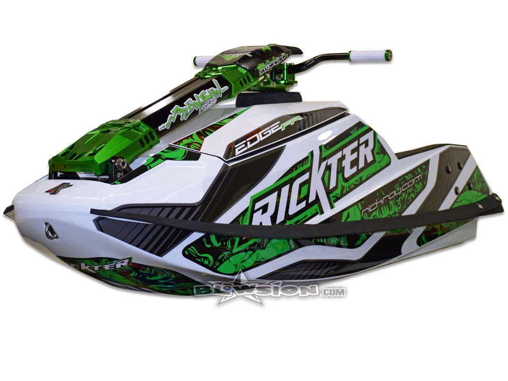 Marvelous Explore Skis For Sale, Jet Ski And More! Great Ideas