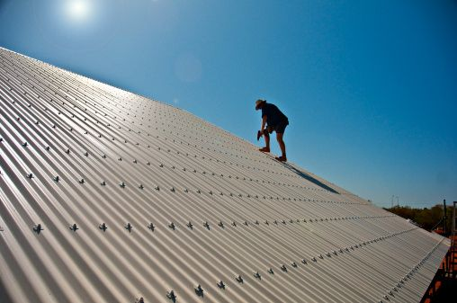Roofing Brisbane Southside Roofing Contractor Costs Commercial Roofing Roofing Contractors Roofing
