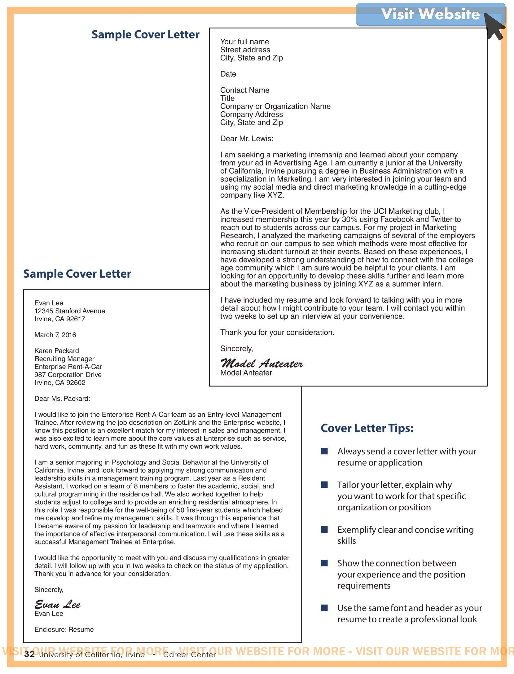executive assistant cover letter in 2020 Cover letter
