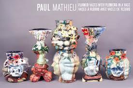 paul mathieu - Google Search