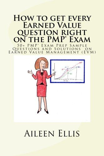 Best price on How to get every Earned Value question right on the - earned value analysis