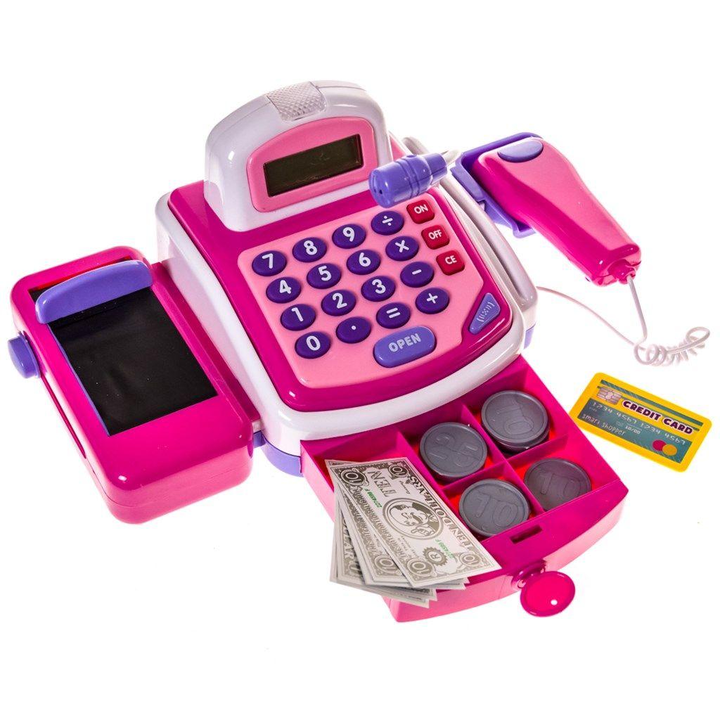 Butterflies trade; Cash Register | Collections | Butterflies | Toys ...