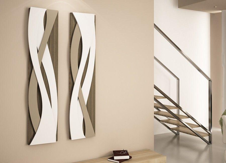 Esculturas de parede pesquisa do google aro cnc - Esculturas decoracion ...