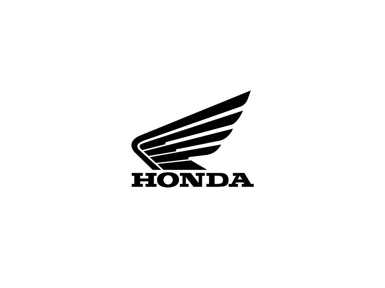 Honda Motorcycle Logo Wallpaper Widescreen 2 HD Wallpapers ...
