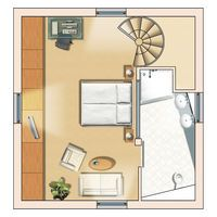 http://www.kinderhotelpost.at/de-familien-zimmer.htm  Mit viel Platz und einer kindergerechten Ausstattung begeistern die Zimmer, Appartements und Suiten im Kinderhotel Post Eltern und Nachwuchs gleichermaßen.