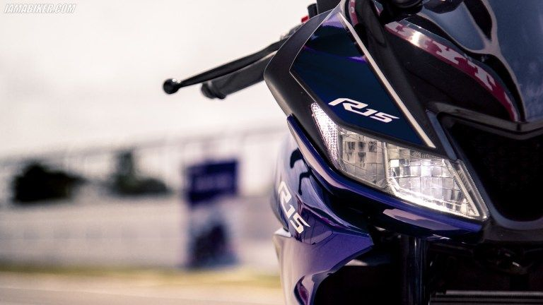 Yamaha R15 V3 Hd Wallpapers Yamaha Bikes Yamaha