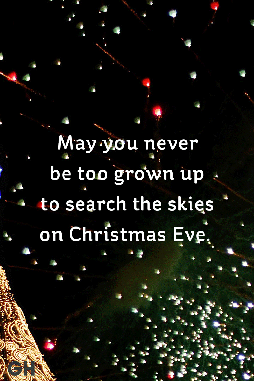 These Festive Christmas Quotes Will Get You In The Holiday Spirit Asap Christmas Eve Quotes Holiday Quotes Christmas Christmas Quotes