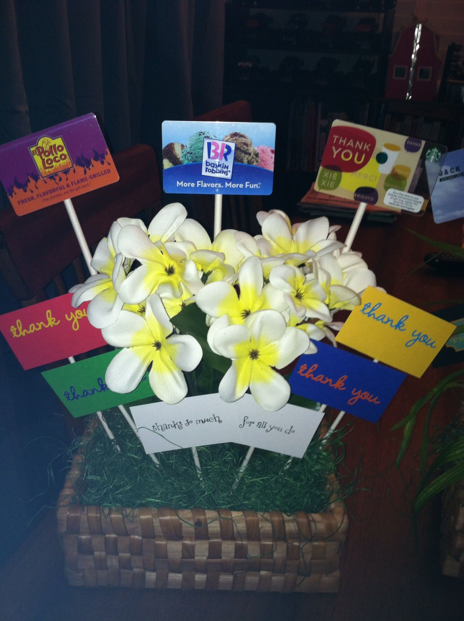 administrative professionals day pinteres