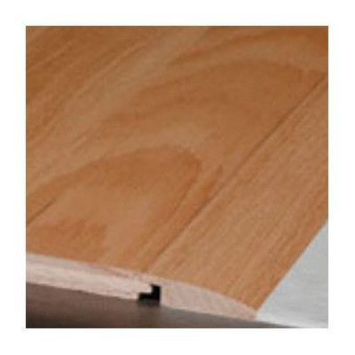 Best Bruce Flooring 38 X 1 5 X 78 Maple Reducer Bruce 400 x 300