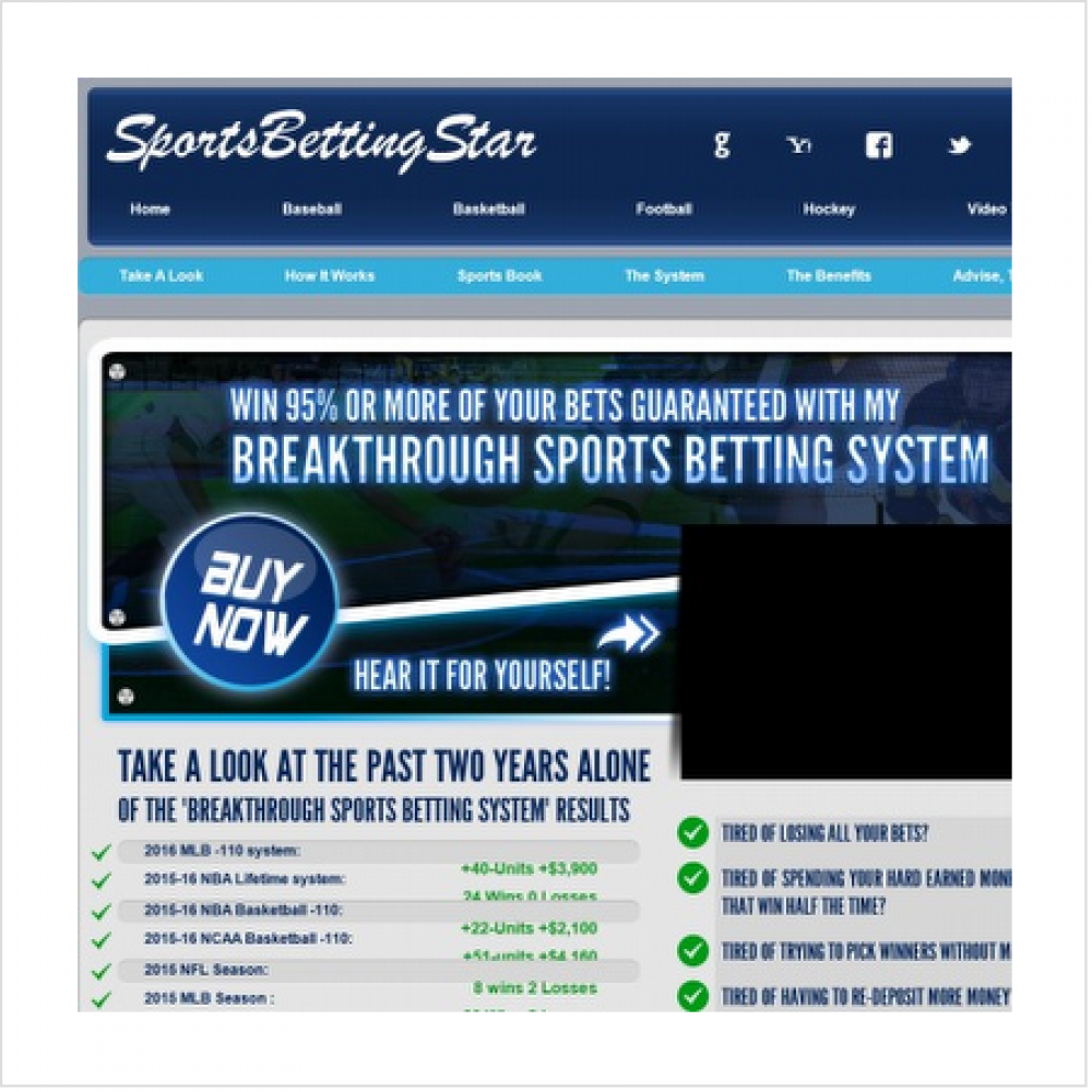 Sports betting star system sites para ganhar bitcoins worth