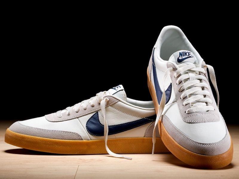 Nike for Killshot 2 Sneakers Favor StyleMan Pinterest