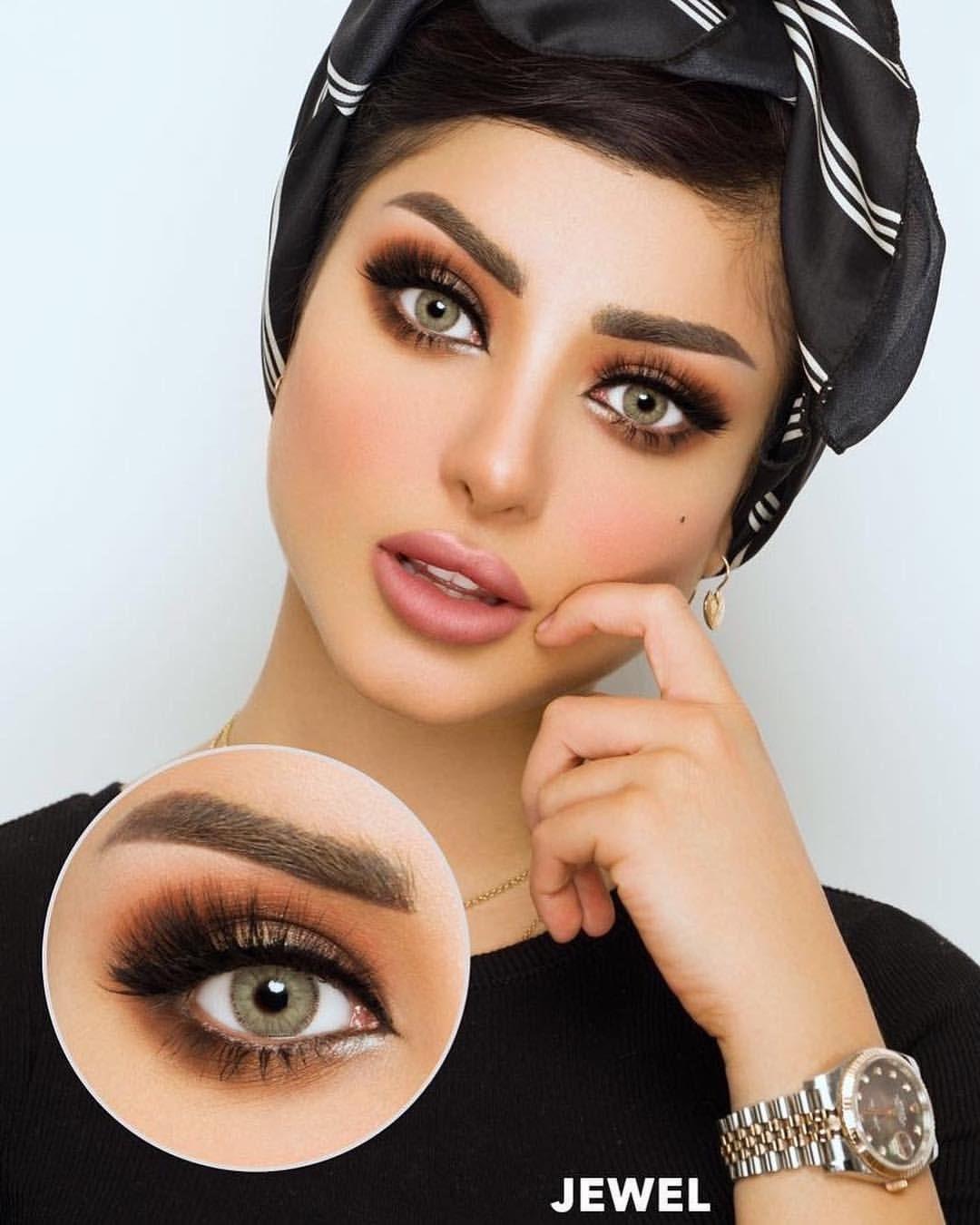 عدسات لارين جويل Men Fashion Photoshoot Kim Kardashian Kylie Jenner Body Skin Care