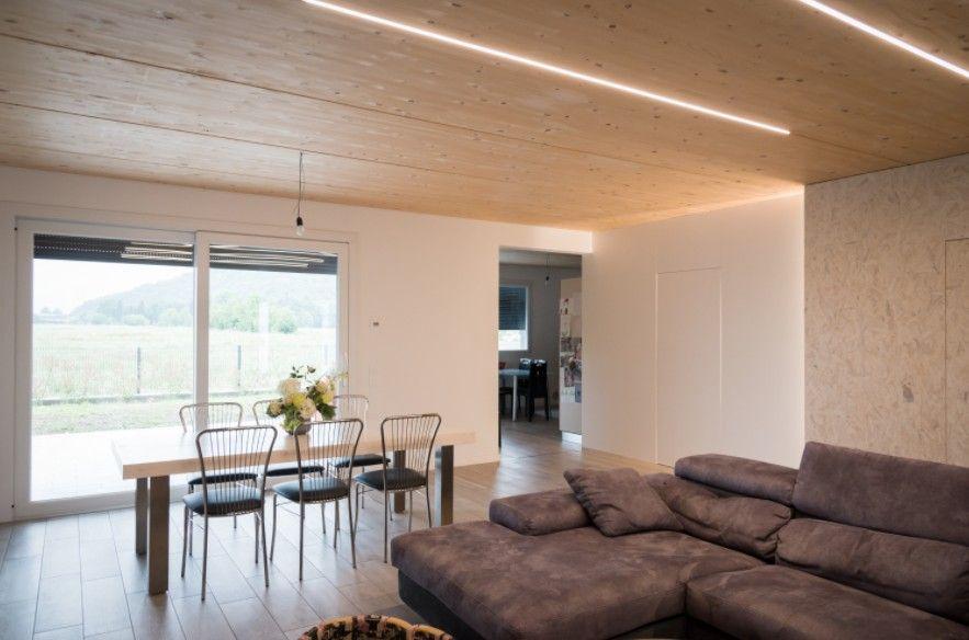Soffitti In Legno Moderni : Soffitti a cassettoni roma soffitti in legno