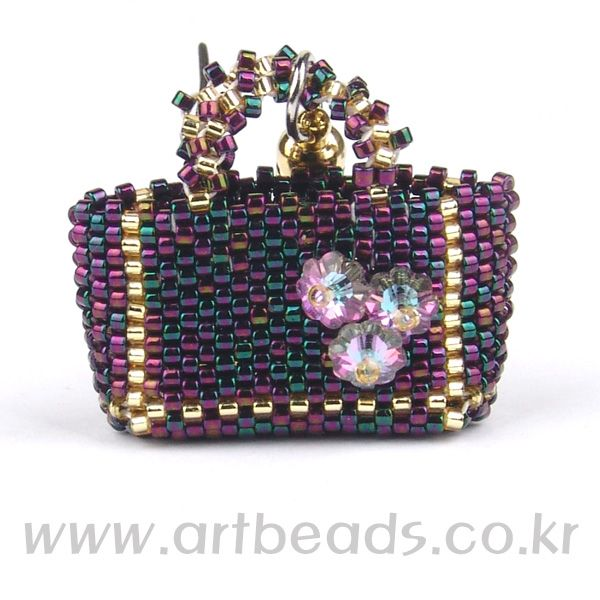Schemes Beads Entries Section Diagrams Blog Alla1505 Liveinternet Russian Service Online Diaries