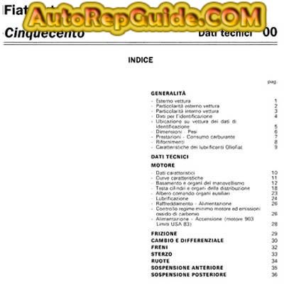 download free fiat cinquecento repair manual image by rh pinterest co uk fiat cinquecento workshop manual fiat seicento workshop manual