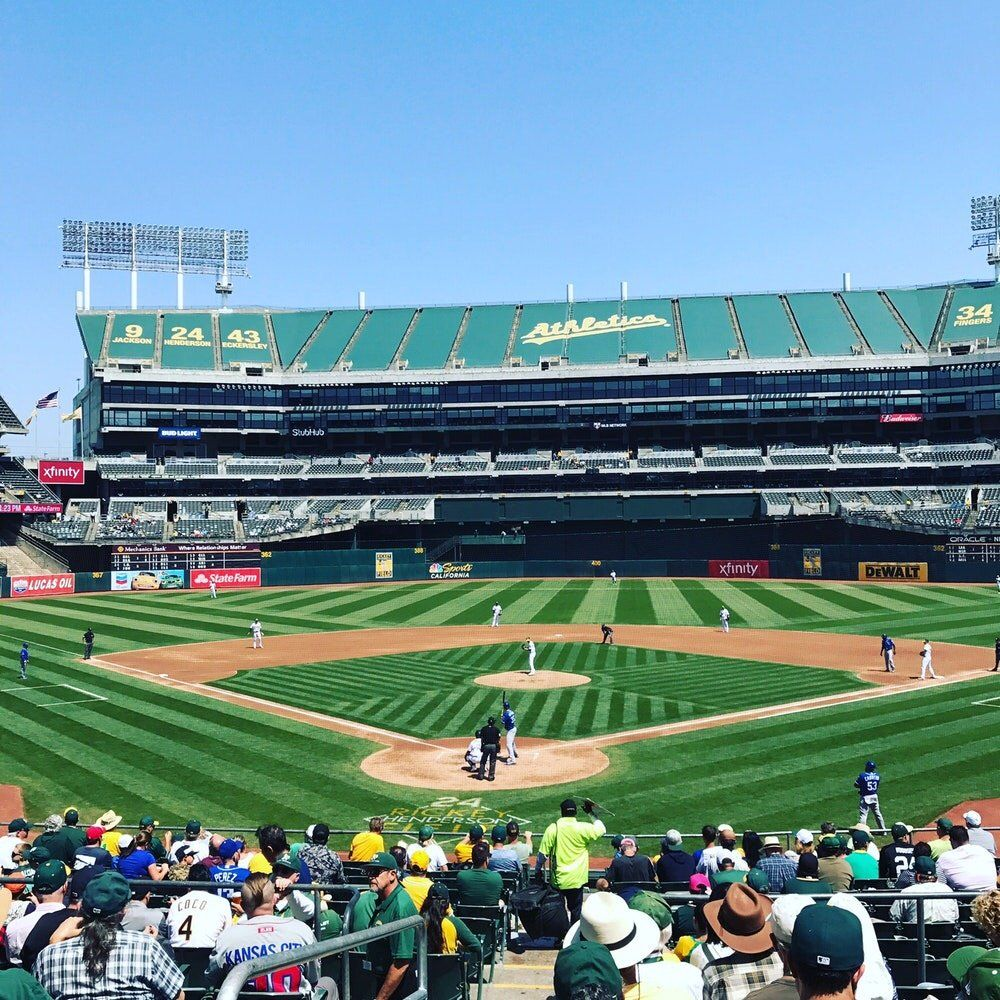 Fowler Park, USD, San Diego Sports stadium, Baseball