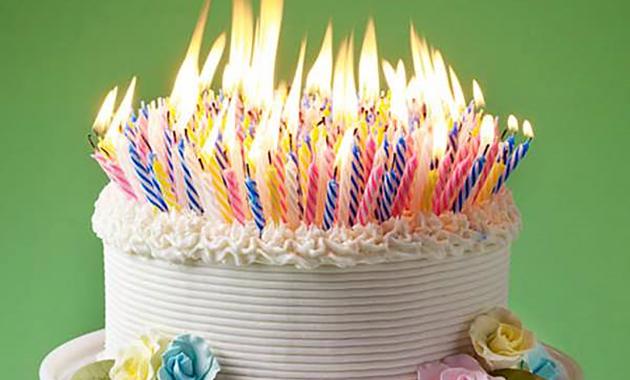 Fantastic 15 Birthday Cake Candles Happy Birthday Cake Images Birthday Funny Birthday Cards Online Elaedamsfinfo