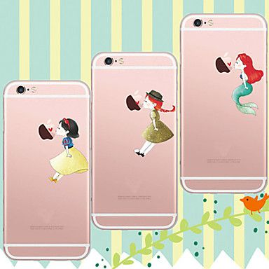 coque iphone 8 plus disney rigide