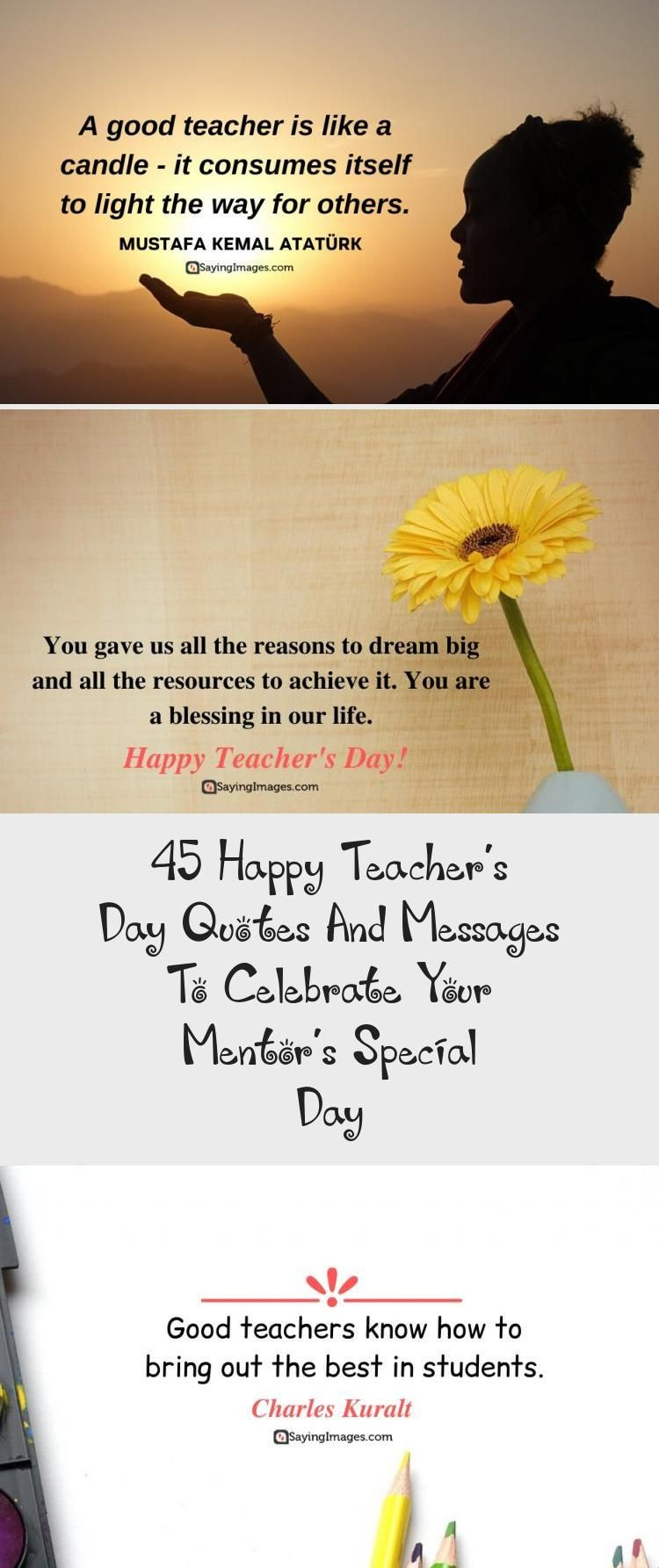 My Blog In 2020 Happy Teachers Day College Education Quotes Education Quotes