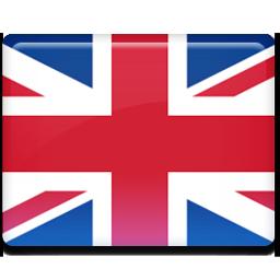 Imgp Silverstone Il Circuito Della Raf Podcast Imparare Inglese Apprendimento