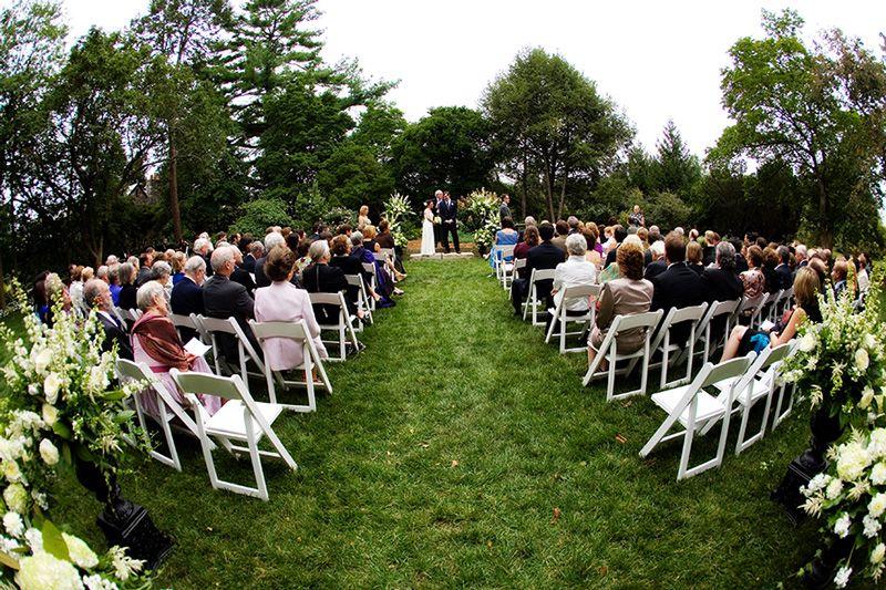 Country outdoor wedding ideas louisville wedding venues