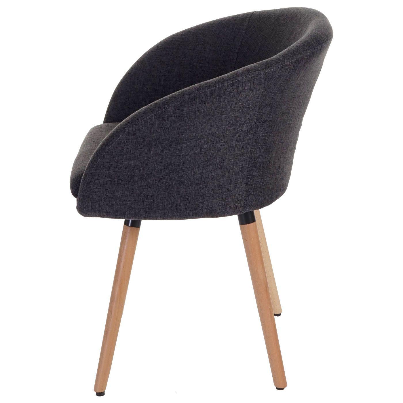 Stuhl Dunkelgrau Bob Der Baumeister In 2019 Chair Furniture Und