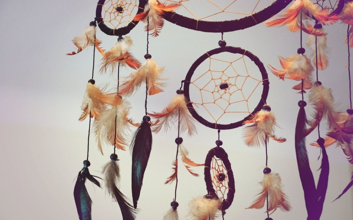Pin By Jessica On Aesthetics Dreamcatcher